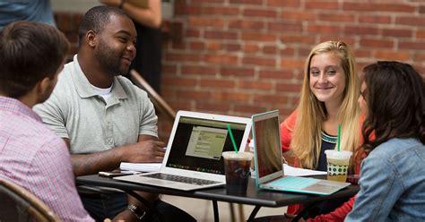 majors minors degrees academics school  liberal