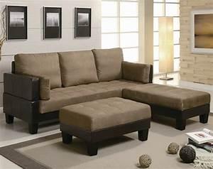 Deco salon gris et taupe pour un interieur raffine for Tapis exterieur avec couleur taupe canape