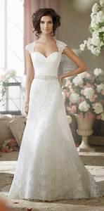 Best Wedding Dresses of 2014 | Wedding dresses, Lace ...