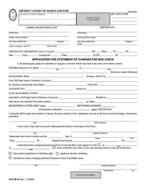 bill  sale form maryland child custody form templates