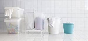 Bac A Linge Ikea : bac linge sortera pour la maison pinterest bac linge et pour la maison ~ Teatrodelosmanantiales.com Idées de Décoration