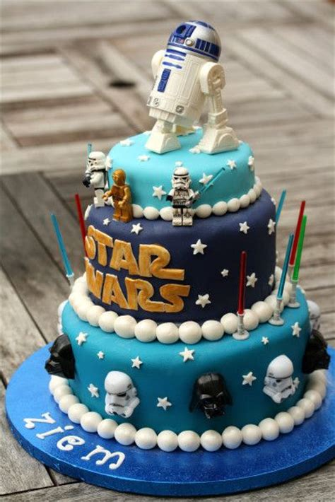 wars birthday cake decorations best 25 wars birthday cake ideas on