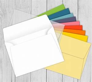 Paypal 14 Tage Später Zahlen Kosten : einladungskarten einladungen selbst gestalten drucken ~ Eleganceandgraceweddings.com Haus und Dekorationen