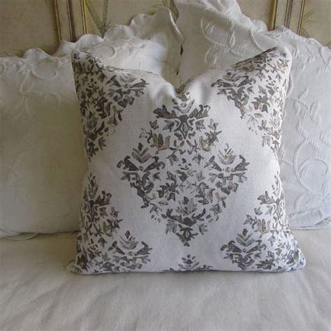 Decorative Pillow Covers 24x24 by Blythe Decorative Pillow Cover 20x20 22x22 24x24