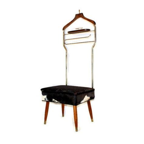 Mens Valet Chair Furniture by Best 25 Mens Valet Ideas On Valet Stand