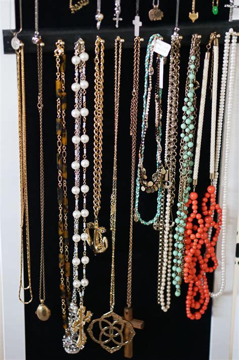 the door jewelry organizer diana elizabeth