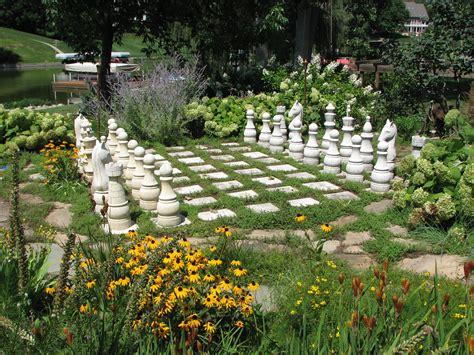 art   garden