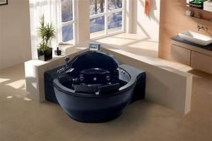 7 Best Two Person Spa Bath Tubs Qosy