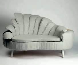 designer sofas modern beautiful white sofa designs an interior design