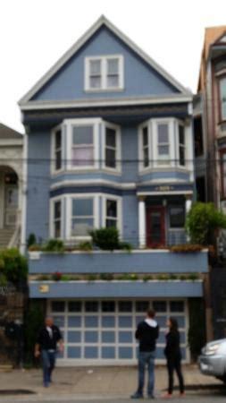 maison bleue san francisco maison bleu maxime le forestier plaque picture of maison bleu maxime le forestier san