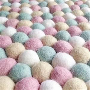 Teppich Pastell Rosa : top 30 kinderteppich flieder www kinder ~ Indierocktalk.com Haus und Dekorationen
