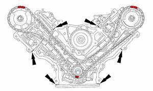 I U0026 39 M Tearing The Engine Apart On My 97 F
