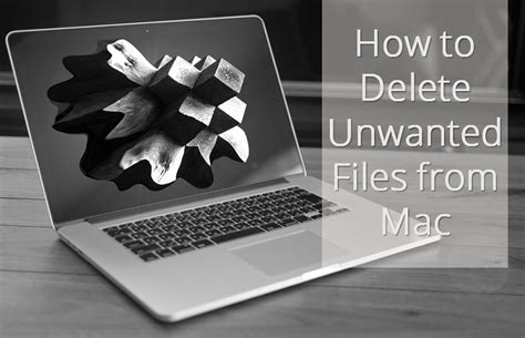 how to delete photos from iphone on mac how to delete files from mac gadgetscanner