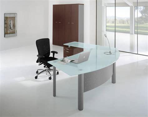 discount bureau direction verre mobilier de bureau discount burostock