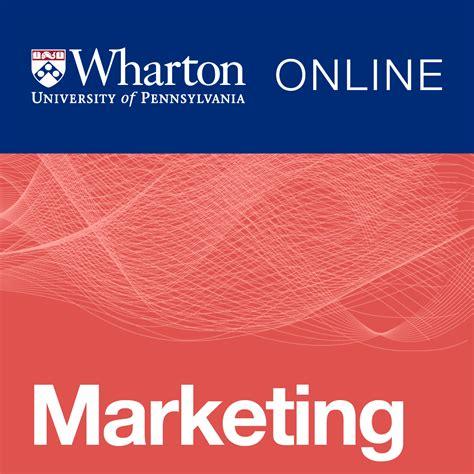 list of marketing courses introducci 243 n al marketing coursera