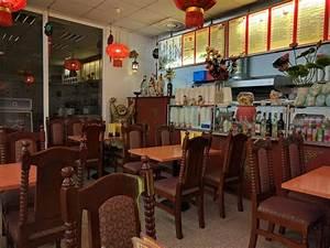 Restaurants In Rheine : tisch reservieren restaurant honkong bistro in rheine ~ Orissabook.com Haus und Dekorationen
