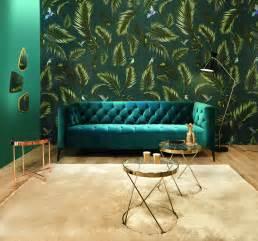 canap bleu conforama où trouver des meubles et accessoires vintage couture