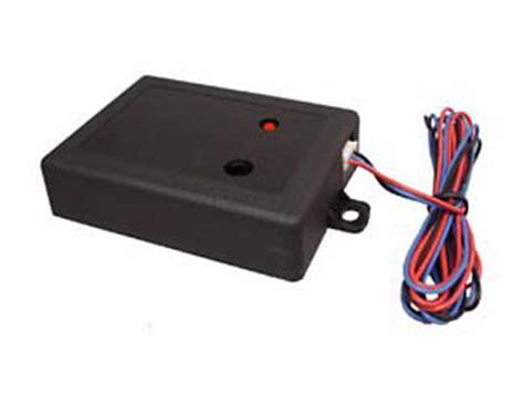 microwave alarm sensor bestmicrowave