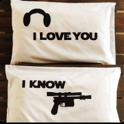 i you i pillow cases wars pillow cases shut up and take my money