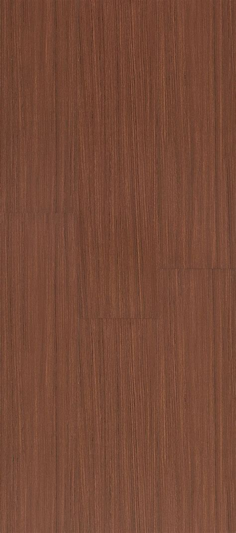 cherry wood porcelain tile 17 best images about wood look tile on pinterest lakes ash and teak