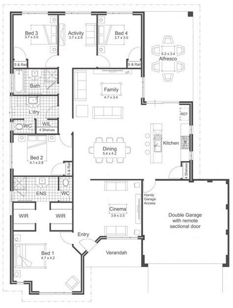 home design house แบบแปลนบ านช นเด ยว บ านไอเด ย เว บไซต เพ อบ านค ณ
