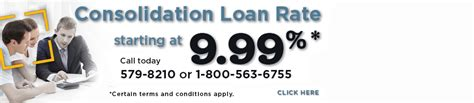 pscu phone number loan today telephone number consumer payday loan company