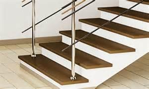treppen renovierungsstufen holzstufen24 plz 97941 tauberbischofsheim holzstufen auf maß treppen treppenbau