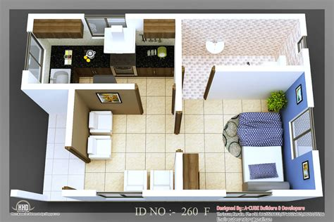 small house designe small house interior design the ark