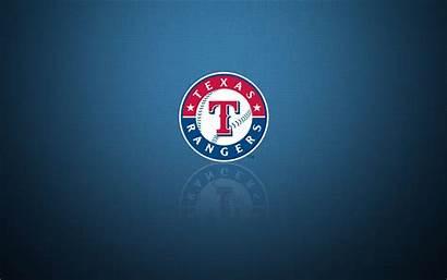 Rangers Texas Background Desktop Logos Ubuntu Team
