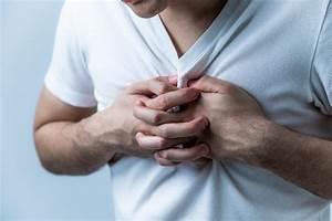 Douleur Milieu Dos Cancer : douleur intercostale gauche 3 causes possibles medisite ~ Medecine-chirurgie-esthetiques.com Avis de Voitures