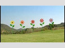 Flowers & Vase Boohbah Wiki FANDOM powered by Wikia