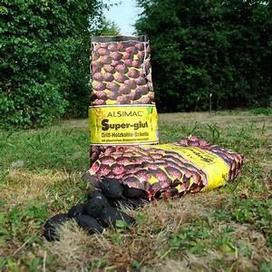 Holzkohle Oder Briketts : grill holzkohle briketts 3 kg von diverse grills kocher zubeh r bei camping wagner campingzubeh r ~ Orissabook.com Haus und Dekorationen