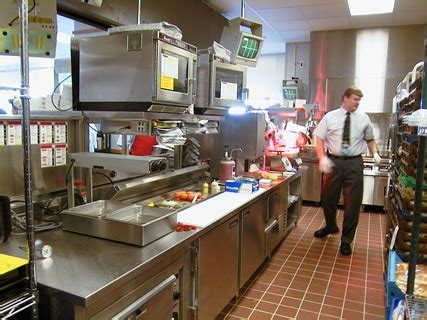 store remodels arbys