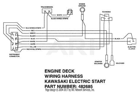 Scag Swzua Parts Diagram For