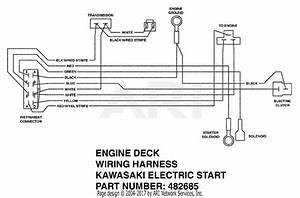 Diagram  Wood Deck Wiring Diagram Full Version Hd Quality Wiring Diagram