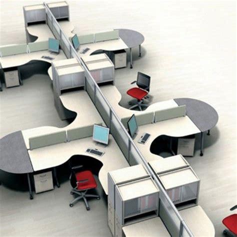 17 best images about office desks on