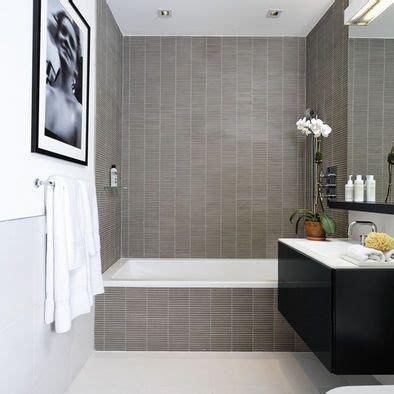 grey tone bathroom beautiful farm house contemporary
