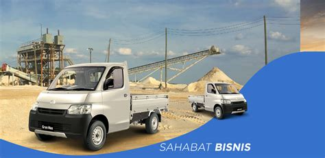 Daihatsu Gran Max Pu Backgrounds by Spesifikasi Dan Harga Daihatsu Grand Max Pu Surabaya