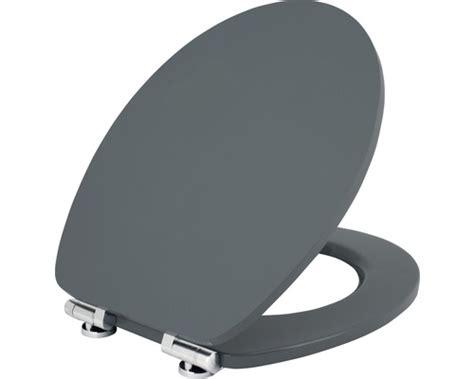 wc sitz hornbach wc sitz form style edge grau bei hornbach kaufen