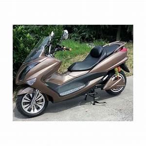 Paravent Günstig Kaufen : 3000 watt e roller elektroroller scooter g nstig kaufen ~ Whattoseeinmadrid.com Haus und Dekorationen