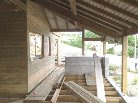 maison en bois en guadeloupe maison bois guadeloupe galante plan project grand bourg basse terre jarry plan project