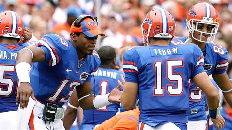 cam newton left florida gators teammates wondering