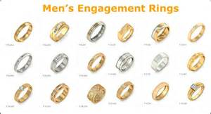 catholic rings 40 knock out men 39 s engagement rings