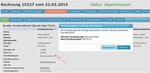 Rabatte Berechnen : schnell und effizient kundengruppen konfigurieren ~ Themetempest.com Abrechnung