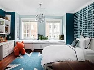 Teppich Für Mädchenzimmer : farbgestaltung f rs jugendzimmer 100 deko und einrichtungsideen ~ Sanjose-hotels-ca.com Haus und Dekorationen