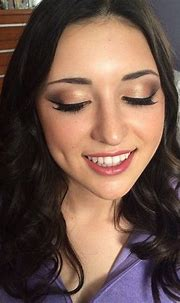 #makeup #makeover #gold #golden #glow #glam #beauty # ...