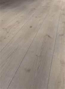 Treppen Fliesen Holzoptik : ikea brakig tapete in grau arbeitszimmer wir bauen unser haus pinterest arbeitszimmer ~ Markanthonyermac.com Haus und Dekorationen