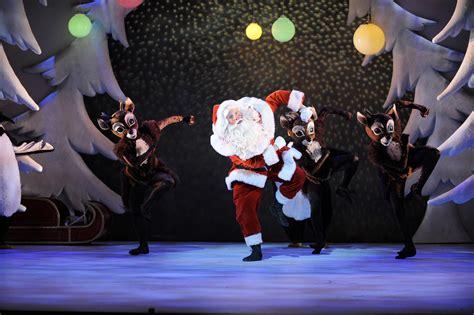 christmas pantomimes christmas london time london