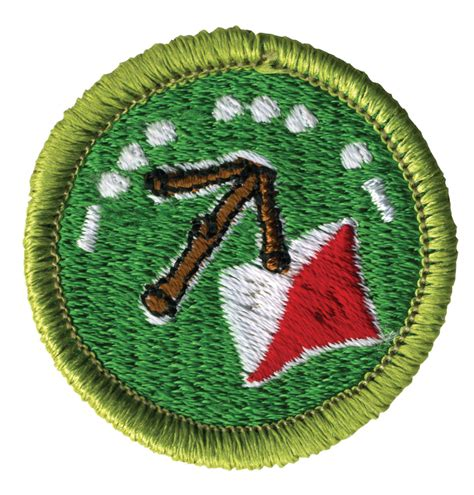 nature merit badge www imgkid the image kid has it