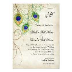 cheap wedding invitation kits wedding invitations discount wedding invitations discount wedding cheap wedding accessories